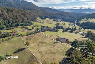 6101 Huon Highway, Glendevie, Tas 7109