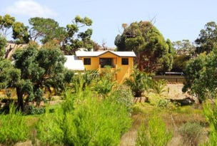 1/1385 Koppio Road, Koppio, SA 5607