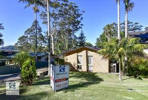 177 Empire Bay Drive, Empire Bay, NSW 2257