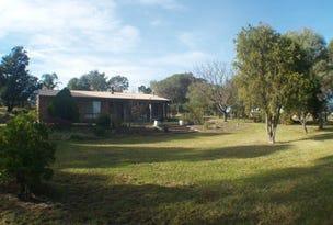 1289 Candelo Wolumla Rd, Toothdale, NSW 2550