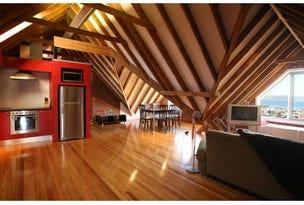 13/84 Upper Fitzroy Cresent, Hobart, Tas 7000