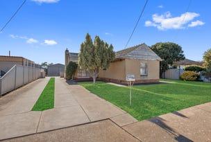 7 Lucas Street, Woodville South, SA 5011