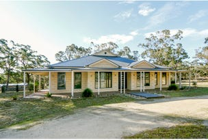 98 Abels Road, Longford, Vic 3851