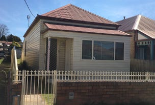 74 Laurence Street, Lithgow, NSW 2790