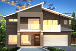 Lot 2/1 Kew St, Gregory Hills, NSW 2557