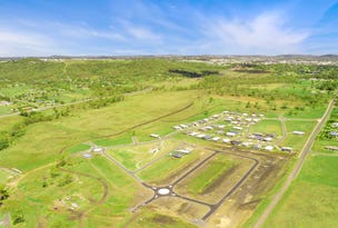 LOT 54 Kooringa Valley, Cotswold Hills, Qld 4350