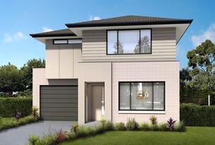 Lot 179/ 174-178 Garfield Road East, Riverstone, NSW 2765