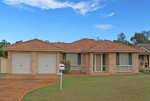 24 Parl Street, East Maitland, NSW 2323