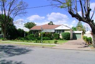 17 Boundary Street, Singleton, NSW 2330