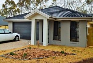 15 Claret Ash Drive, Guyra, NSW 2365