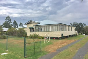 45 Campbell Street, Oakey, Qld 4401