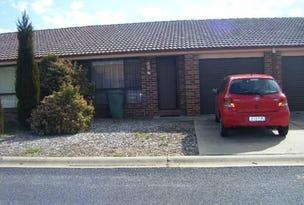 21/53 Pipers Flat Road, Wallerawang, NSW 2845