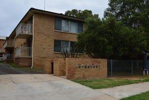 5/6 Garner Street, St Marys, NSW 2760