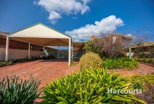 11 Waratah Drive, Wangaratta, Vic 3677
