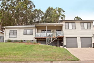 10 Maple Way, Fletcher, NSW 2287