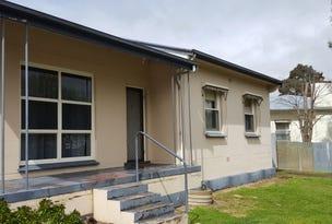 3 McLachlan Street, Naracoorte, SA 5271
