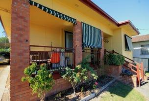 15 Fleming Street, South Grafton, NSW 2460