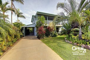 11 DENISON COURT, Toomulla, Qld 4816
