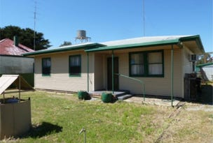 33 East Terrace, Mount Bryan, SA 5418