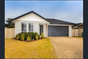 21 KENDALL DRIVE, Hamilton Valley, NSW 2641