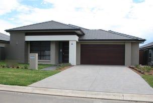 Lot 123/34 Cogrington Avenue, Harrington Park, NSW 2567