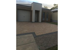 75B Brougham Drive, Valley View, SA 5093