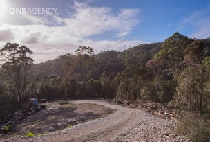 Lot 1a Lyell Highway, Strahan, Tas 7468
