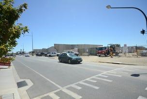 11 Elgin Boulevard, Wodonga, Vic 3690
