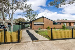3 Barries Road, Melton, Vic 3337
