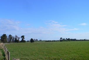 Toolong North Road, Toolong, Vic 3285