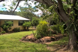 1152 Theresa Creek Road, Theresa Creek, NSW 2469