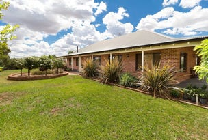 2972 Mitchell Highway, Molong, NSW 2866
