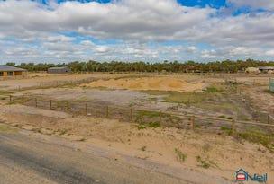 115 (Lot 95) Rangeview Loop, Serpentine, WA 6125