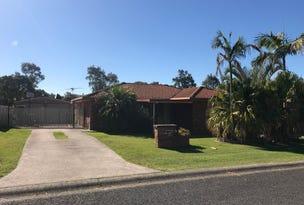 50 Eucalyptus Crescent, Metford, NSW 2323
