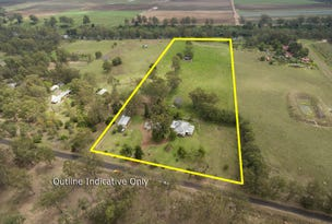 22 Macdonald Road, Wivenhoe Pocket, Qld 4306