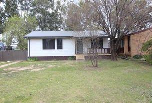 7 Warren Place, Mount Austin, NSW 2650