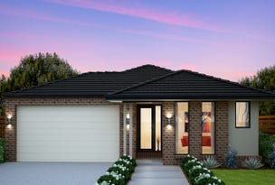 LOT 525 Antra Street (St Germain), Clyde North, Vic 3978
