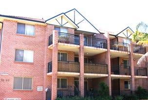 5/38-40  Hampden Street, Beverly Hills, NSW 2209