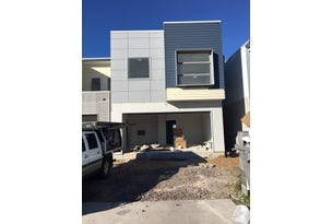 Lot 295 Affinity Place, Oceanside, Birtinya, Qld 4575