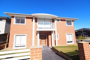 10 moriarty way, Potts Hill, NSW 2143
