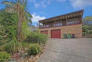 7 Red Gum Crescent, Bowen Mountain, NSW 2753