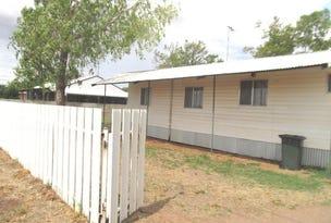 32 Noble Street, Tennant Creek, NT 0860