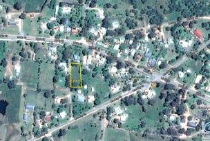 Lot 1 Falconer Lane, Eldorado, Vic 3746