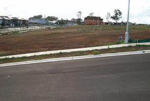 105 Southern Cross Avenue, Middleton Grange, NSW 2171