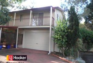 1481 Camden Valley Way, Leppington, NSW 2179