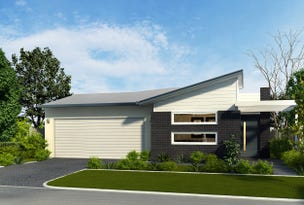 Lot 22 Havenside Drive, Garbutt, Qld 4814