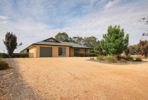 93 Checker Road, Waikerie, SA 5330