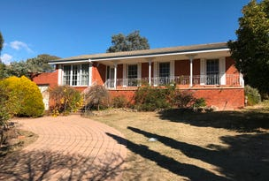 92 Darwinia Terrace, Chapman, ACT 2611
