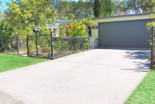 12 Paroa Ave, Lemon Tree Passage, NSW 2319