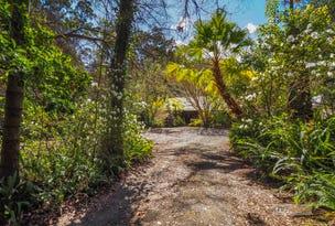 898 Bucca Road, Bucca, NSW 2450